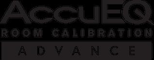 AccuEQ Advance для точной калибровки акустики