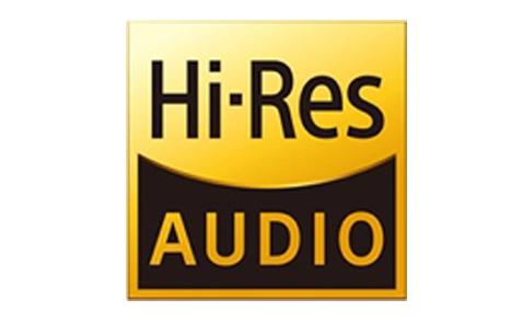 Воспроизведение чего угодно – от винила до Hi-Res аудио