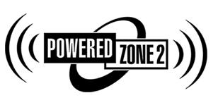 Усиленный выход на Zone 2