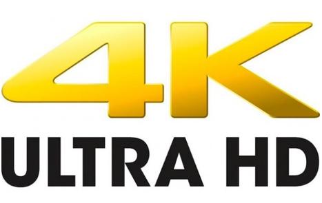 Идеальный партнер для новых UltraHD телевизоров