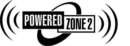 Мощный выход на Zone 2 и линейный выход на Zone 2