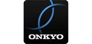 Onkyo Controller для поддержки нового поколения сетевого аудио