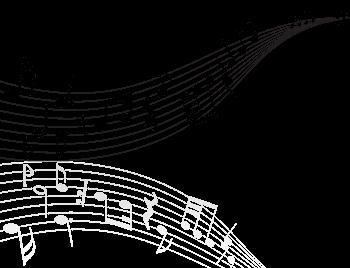 Чистый звук на малой громкости